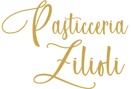 Pasticceria, pranzo e aperitivo Brescia, Zilioli